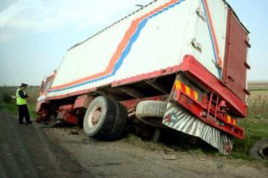colorado springs trucking accident lawyers
