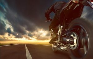 Speeding Motorcycle | WHAT YOU SHOULDN'T DO AFTER A MOTORCYCLE ACCIDENT
