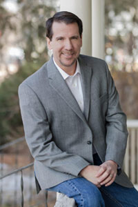 Attorney greg green of the green law firm, P.C. in colorado springs